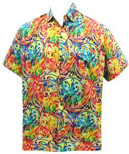la-leela-mens-aloha-hawaiian-shirt-short-sleeve-button-down-casual-beach-party-drt106