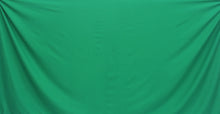 Load image into Gallery viewer, la-leela-rayon-solid-casual-beachwear-swimwear-wrap-mens-72x42-dark-green_3971