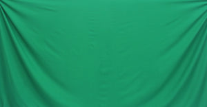 la-leela-rayon-solid-casual-beachwear-swimwear-wrap-mens-72x42-dark-green_3971