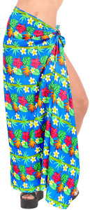 la-leela-soft-light-swimwear-wrap-pareo-long-swimsuit-sarong-printed-78x39-blue_7239