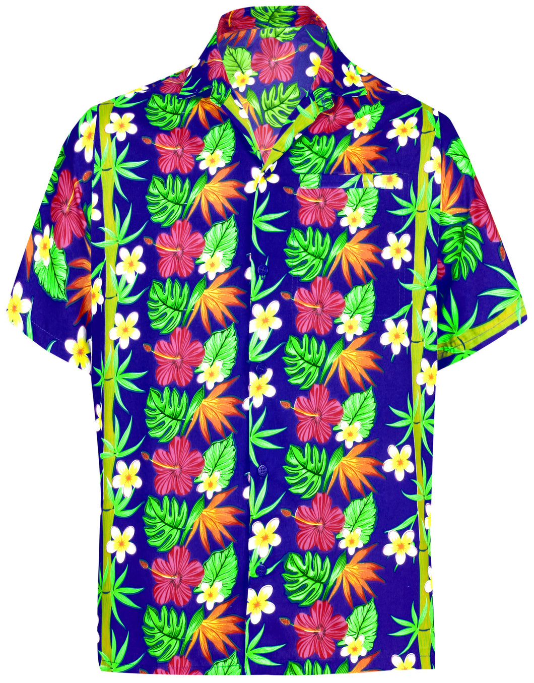 la-leela-mens-casual-beach-hawaiian-shirt-for-aloha-tropical-beach-front-pocket-short-sleeve-front-pocket-blue
