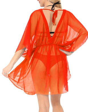 la-leela-bikni-swimwear-chiffon-solid-beach-swim-cover-up-osfm-8-16w-m-1x-orange_846