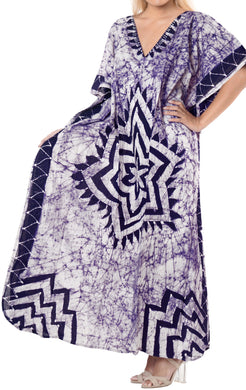 la-leela-lounge-cotton-batik-maxi-cover-up-aloha-caftan-violet-148-plus-size