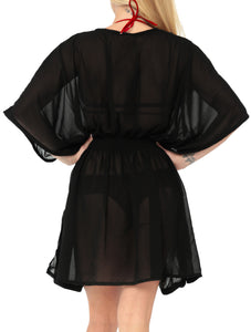 la-leela-swimwear-chiffon-solid-bikini-cover-up-swimsuit-osfm-8-14-m-l-black_6375