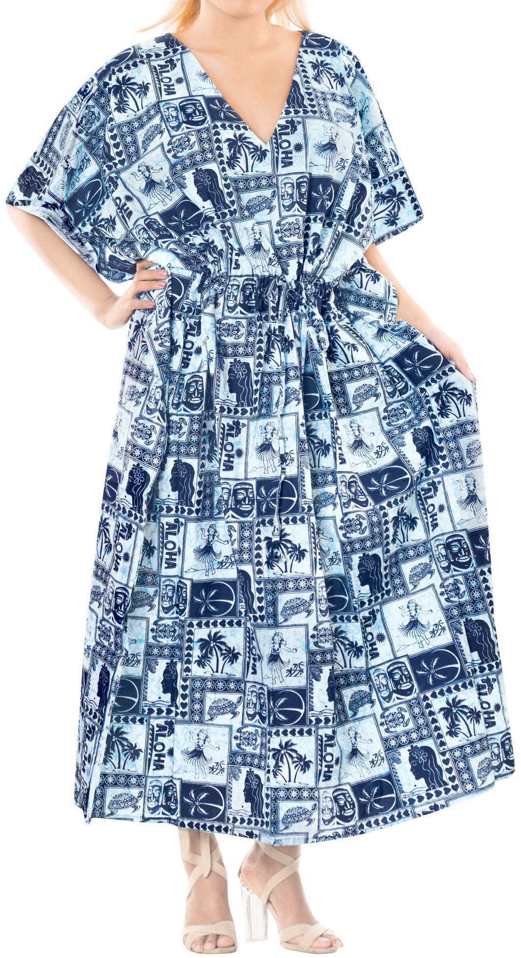 la-leela-lounge-cotton-printed-long-caftan-dress-women-navy-blue_577-osfm-14-22w-l-3x