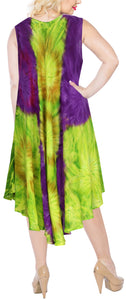 la-leela-dress-beach-cover-up-rayon-tie-dye-casual-tank-top-cover-up-violet_c102-osfm-14-20w-l-2x