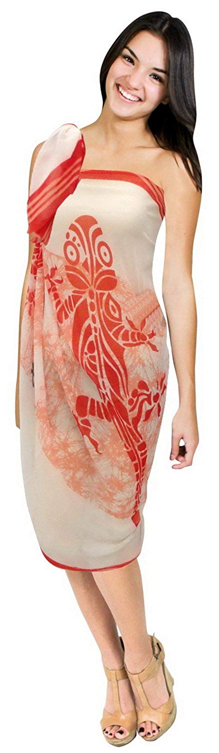 la-leela-sheer-chiffon-bikini-suit-cover-up-sarong-printed-72x42-orange_5628