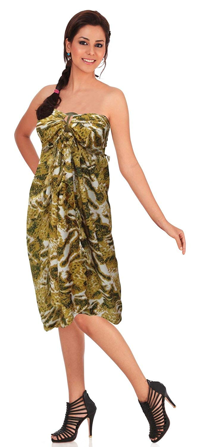 la-leela-soft-light-hawaiian-beach-dress-wrap-sarong-printed-72x42-brown_5682