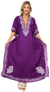 Women's Long Beach Designer Rayon Swimwear Swimsuit Kimono Cover up Kaftan TOP