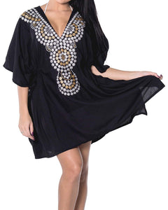 tunic-top-rayon-swimsuit-bikini-cover-up-swimwear-beach-women-dress-plus-ladies