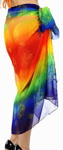 la-leela-beach-bikini-cover-up-wrap-women-sarong-multicolor-one-size