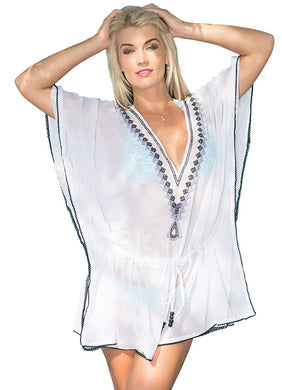 women-embroidered-beach-swimwear-swimsuit-cover-up-white-dress-us-14-32w