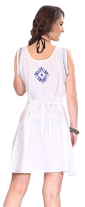 la-leela-rayon-solid-cover-up-lounge-girl-osfm-14-20-l-2x-white_6076