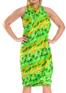 la-leela-women-beachwear-bikini-wrap-cover-up-swimwear-bathing-suit-28-one-size