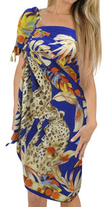 la-leela-women-beachwear-sarong-bikini-cover-up-wrap-bathing-suit-98-one-size