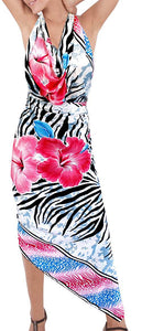 la-leela-soft-light-resort-suit-girls-pareo-sarong-printed-78x39-pink_6694