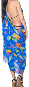 la-leela-women-beachwear-bikini-wrap-cover-up-swimwear-bathing-suit-9-one-size