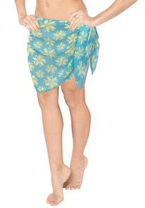 la-leela-tv-hawaiian-beach-wrap-girl-sarong-printed-72x21-bright-blue_5739