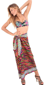 la-leela-women-beachwear-wrap-bikini-cover-up-bathing-suit-swimwear-07-one-size