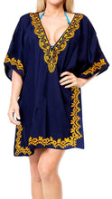 Load image into Gallery viewer, tunic-top-rayon-swimsuit-bikini-cover-up-swimwear-beach-women-dress-plus-ladies