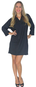 la-leela-rayon-solid-beachwear-loose-cover-up-osfm-10-14-m-l-black_4960