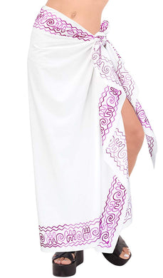 la-leela-rayon-swimwear-aloha-wrap-women-beach-sarong-solid-72x42-white_5937