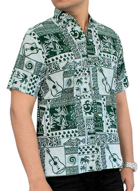 la-leela-shirt-casual-button-down-short-sleeve-beach-shirt-men-aloha-pocket-79