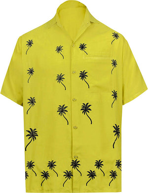 la-leela-mens-aloha-hawaiian-shirt-short-sleeve-button-down-casual-beach-party-5