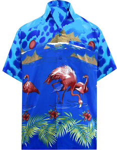 la-leela-shirt-casual-button-down-short-sleeve-beach-shirt-men-aloha-pocket-214