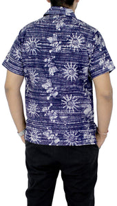 la-leela-shirt-casual-button-down-short-sleeve-beach-shirt-men-pocket-batik-1