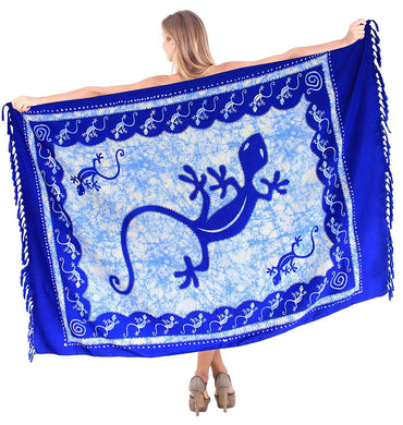 la-leela-soft-light-cover-up-bathing-wrap-sarong-printed-72x42-royal-blue_2505