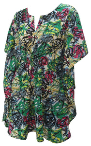la-leela-soft-fabric-printed-spring-summer-cover-up-osfm-8-14-m-l-green_2223
