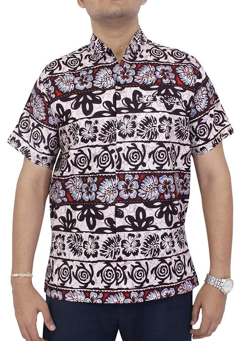 la-leela-shirt-casual-button-down-short-sleeve-beach-shirt-men-aloha-pocket-52