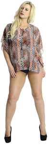 la-leela-womens-caftan-style-nightgown-beachwear-bathing-suit-dress-cover-up
