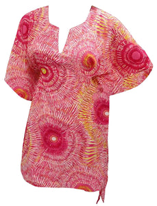 la-leela-soft-fabric-printed-summer-bikini-cover-up-osfm-8-14-m-l-pink_2242