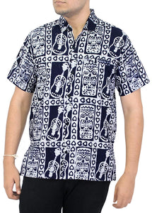 la-leela-mens-aloha-hawaiian-shirt-short-sleeve-button-down-casual-beach-party-1