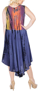 la-leela-womens-sleeveless-loose-casual-swing-beach-sundresses-kaftan-cover-up-rayon-tie-dye-h