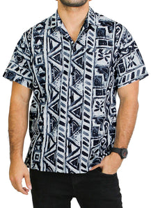 la-leela-shirt-casual-button-down-short-sleeve-beach-shirt-men-aloha-pocket-44