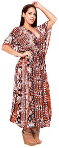womens-rayon-designer-swimwear-bikini-beachwear-cover-up-dress-top-long-kaftan