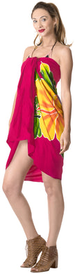 la-leela-rayon-resort-beach-wrap-pareo-swim-sarong-printed-78x43-red_4777