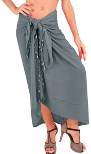 la-leela-swimwear-wrap-pareo-sarong-bikini-cover-up-solid-70x43-turquoise_5106