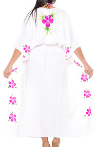 la-leela-lounge-rayon-printed-long-caftan-vacation-girls-white_4064-osfm-12-20w-l-2x
