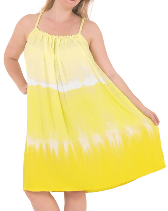 la-leela-bikni-swimwear-cover-ups-rayon-tie-dye-cruise-length-knee-halter-top-osfm-14-18-l-2x-yellow_3313