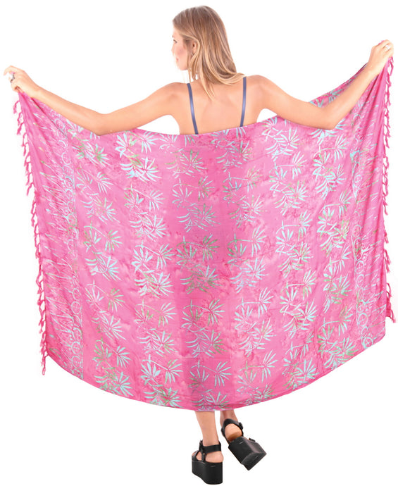 la-leela-bathing-suit-wrap-beach-sarong-bikini-cover-up-printed-62x43-pink_4679