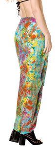 la-leela-resort-scarf-beach-dress-sarong-printed-78x43-turquoise_4401