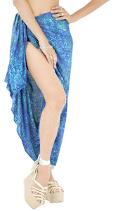 la-leela-cover-up-suit-womens-sarong-bikini-cover-up-printed-78x43-royal-blue_4414
