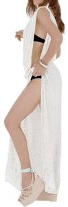 la-leela-rayon-bikini-suit-cover-up-sarong-cover-up-printed-78x43-white_4428