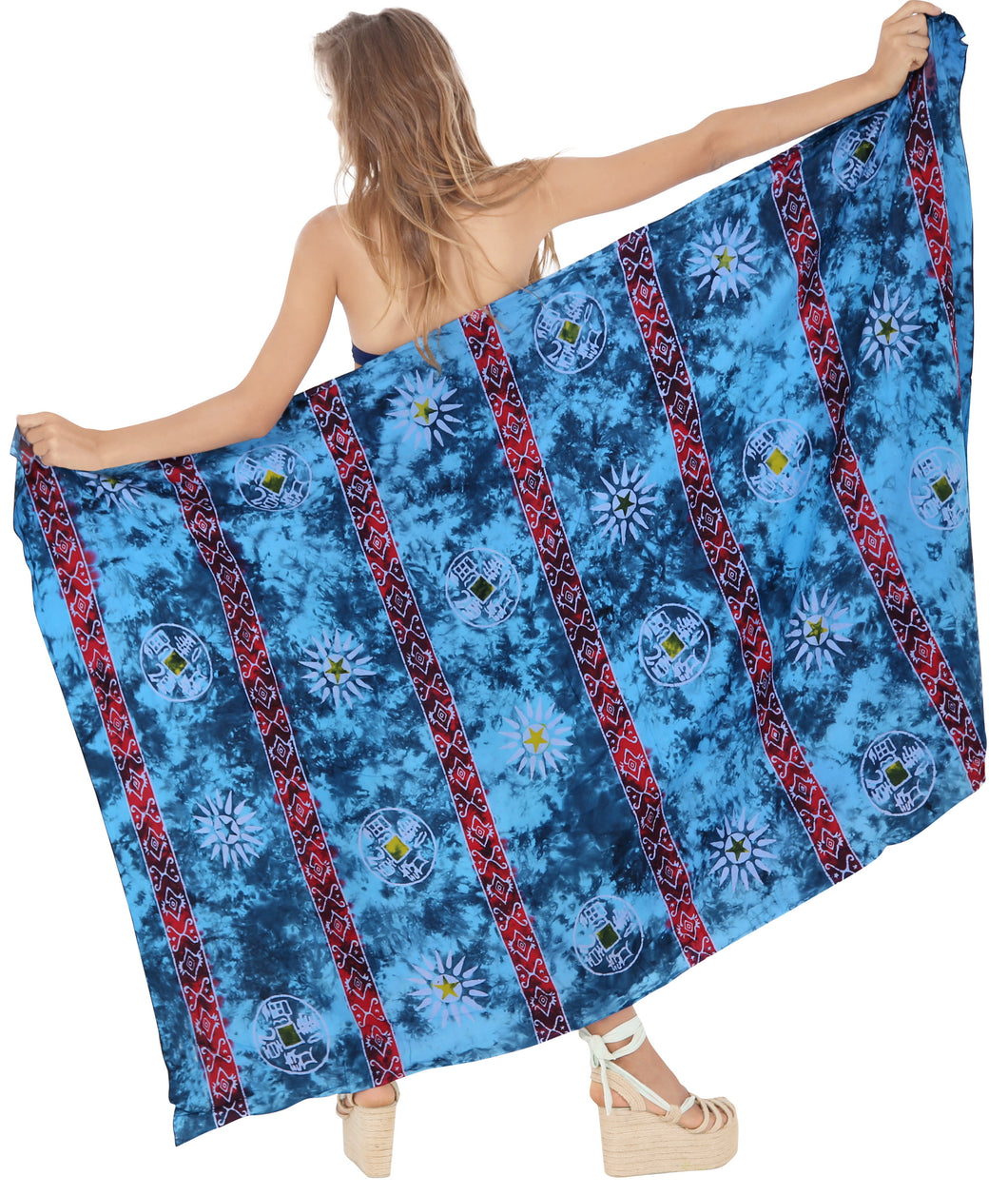 la-leela-rayon-towel-wrap-pareo-sarong-printed-78x43-royal-blue_4433