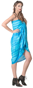 la-leela-swim-beach-dress-sarong-bikini-cover-up-tie-dye-78x43-turquoise_4437