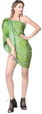 la-leela-cover-up-bathing-sarong-bikini-cover-up-tie-dye-78x43-parrot-green_4438